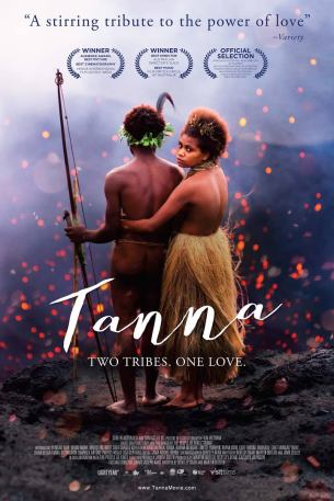 tanna the movie